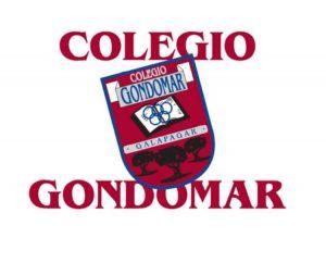 Colegio Gondomar
